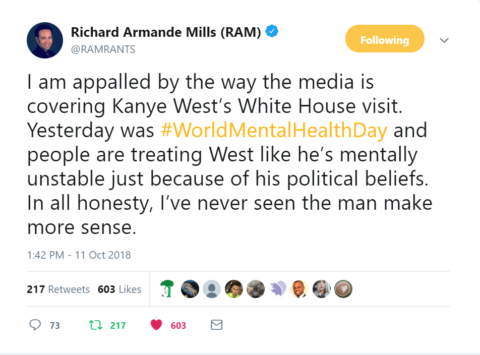 mentalhealthhypocrisy